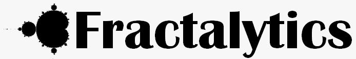 fractalytics